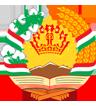塔吉克斯坦大使馆签证中心